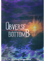 Obverse/bottomB