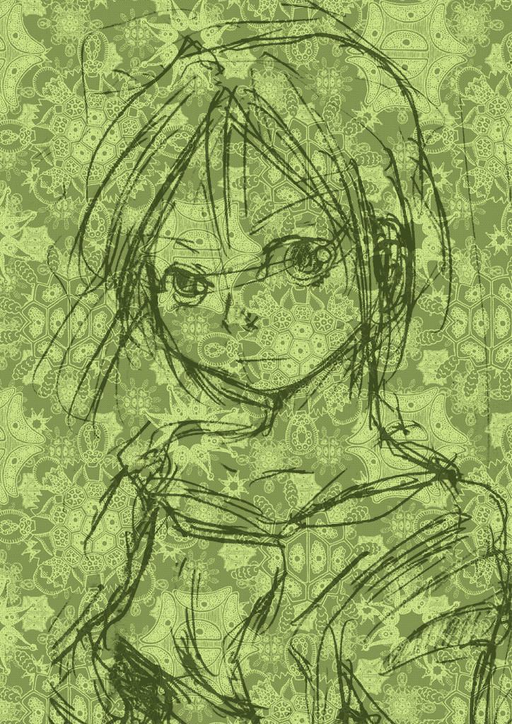 サンプル画像1